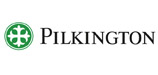 logo-plking