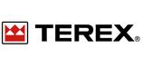 logo_tx
